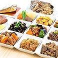 お惣菜おかわり おかわりくんセット 合計12パック (12種類×1パック) 無添加 国内製造 おかず 惣菜 [ 冷凍食品 / 詰め合わせ ] ギフト
