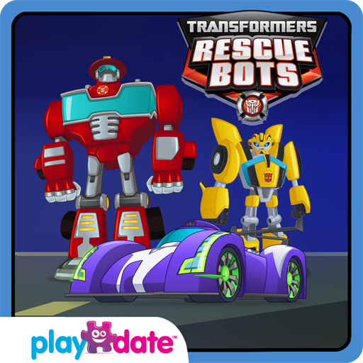amazon co jp transformers rescue bots need for speed android