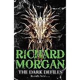 The Dark Defiles