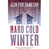 Hard Cold Winter (A Van Shaw mystery Book 6)