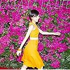 ララララ・ライフ(初回生産限定盤B)(DVD付)