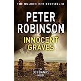 Innocent Graves: DCI Banks 8