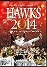 HAWKS 2014: 2014年 福岡ソフトバンクホークス優勝の軌跡