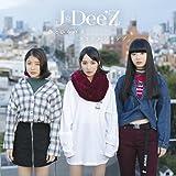 ひとひらの涙 / カラフルジャンプ(初回生産限定盤)(DVD付