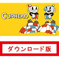 Cuphead|オンラインコード版