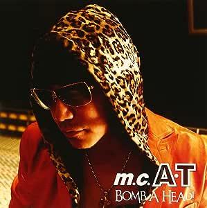 Bomb A Head!生誕20周年記念盤~ありがとう編~