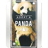 Gift Republic Adopt a Panda Gift Box