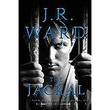 The Jackal (1) (Black Dagger Brotherhood: Prison Camp)