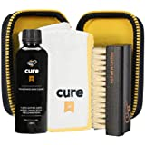 Crep Protect Cure Shoe Cleaning Travel Kit