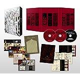 「進撃の巨人」The Final Season 2(初回限定Blu-ray)(特典なし)
