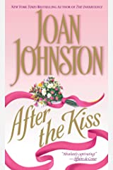 After the Kiss (Dell Historical Romance Book 2) Kindle Edition