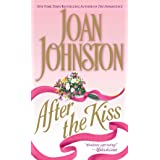 After the Kiss (Dell Historical Romance Book 2)