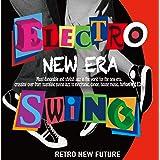 Electro Swing New Era