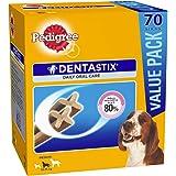 Pedigree Dentastix Pet Medium Dog