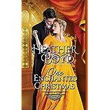 One Enchanted Christmas (13)