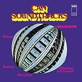 Soundtracks [Analog]
