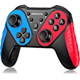 Switch Controller for Nintendo Switch, Replace for Nintendo Switch Controller, Switch Pro Controller Work with Nintendo Switc