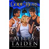 Goldie and the Bears: 3