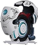 ファイアボール チャーミング ex:ride SPride.04 ヨーゼフ (ノンスケール ABS塗装済み可動フィギュア…