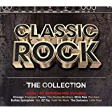 Classic Rock: Collection / Various