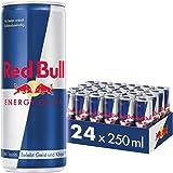 Red Bull Energy Drink, 6.51 kg