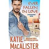 Ever Fallen in Love (2)