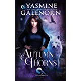 Autumn Thorns: 1