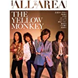 B-PASS ALL AREA (ビーパス・オール・エリア) Vol.10 (シンコー・ミュージックMOOK)