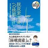 脱炭素革命への挑戦 世界の潮流と日本の課題 (SDGs時代の環境問題最前線)