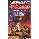 Doomsday World (Star Trek: The Next Generation Book 12)