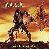 Last Command
