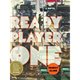 Ready Player One (Turtleback School & Library Binding Edition)