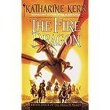 Fire Dragon: 3