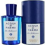Acqua Di Parma Blu Mediterraneo Mandorlo Di Sicilia, 150 ml