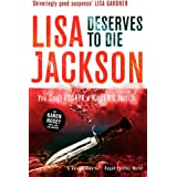 Deserves to Die: An addictive crime thriller that will keep you guessing