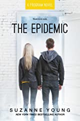 The Epidemic (Program Book 4) Kindle Edition