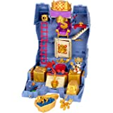 TREASURE X 41517 King's Gold Treasure Tomb Playset
