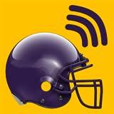 Minnesota Football Radio & Live Scores