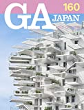 GA JAPAN 160