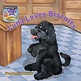 Luna Loves Biscuits (2)