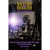 Beside the Seaside: Tales from the Daytripper (Things in the Well - Anthologies)