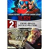 Rush / Who'll Stop The Rain - 2 DVD Set (Amazon.com Exclusive)