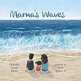 Mama's Waves