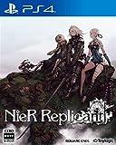 ニーア レプリカント ver.1.22474487139...【Amazon.co.jp限定】オリジナルタロットカード付…
