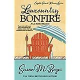 LOWCOUNTRY BONFIRE (6)