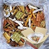 業務用 お好み かりんとう (1.2kg) 敬老の日 ギフト プレゼント 日本ストア 京都 和菓子 お菓子 おやつ お徳用 お得 激安 格安 かりんとう カリントウ かりんと