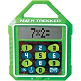 Educational Insights 8502 Math Trekker Multiplication/Division Toy,3 inches,Multi,EI-8502