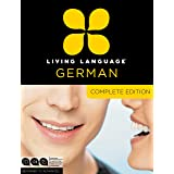 German Complete Course
