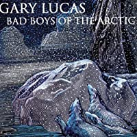 Bad Boys of the Artic