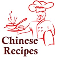 Chinese Recipes Vol 2 - Delicious Collection of Video Recipes